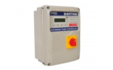 DRYTEK 1Ph/2.2kW